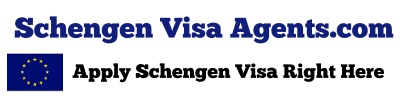 Schengen Visa Agents.com - Visa for France Portugal Spain